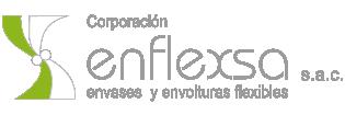 Corporación ENFLEXSA S.A.C.